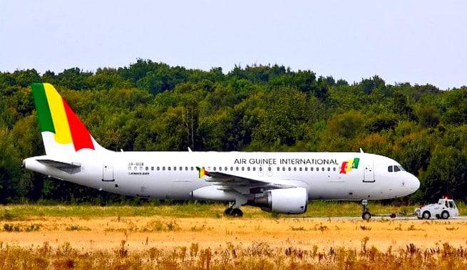 """Résultat de recherche d'images pour """"afrique, transport aérien, marché unique aérien africain, projet"""""""